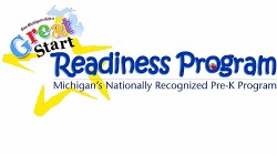 Great Start Readiness Program: Michigan's Nationally Recognized Pre-K Program