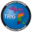 TRIG Technology readiness infrastructure grant